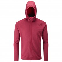 Rab - Nucleus Hoody - Fleece jacket