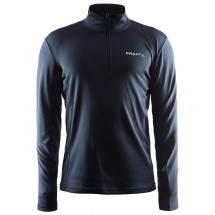 Craft - Swift Halfzip - Pull-over polaire