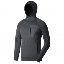 Dynafit - Tech Hoody - Fleece pullover