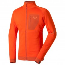Dynafit - Thermal Layer 4 PTC Jacket - Fleece jacket