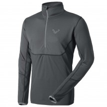 Dynafit - TLT PTC 1/2 Zip - Pull-overs polaire