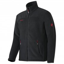 Mammut - Innominata Advanced ML Jacket - Fleecejacke
