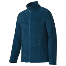 Mammut - Innominata Advanced ML Jacket - Fleecejack
