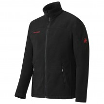 Mammut - Innominata ML Jacket - Fleecejakke