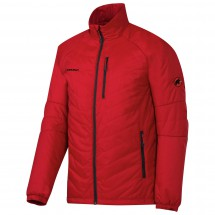 Mammut - Rime Tour IS Jacket - Synthetic jacket