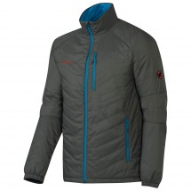 Mammut - Rime Tour IS Jacket - Tekokuitutakki