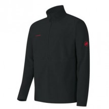 Mammut - Yadkin ML Half Zip Pull - Pull-over polaire