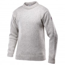 Devold - Nansen Sweater - Merino jumper
