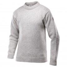 Devold - Nansen Sweater - Wollpullover