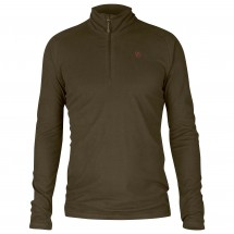 Fjällräven - Pine Half Zip - Fleece pullover