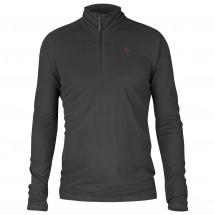 Fjällräven - Pine Half Zip - Fleece jumpers
