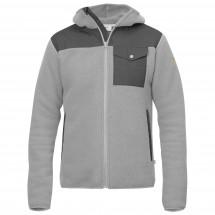 Fjällräven - Singi Fleece Hoodie - Fleece jacket