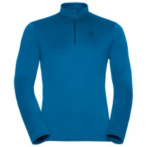 Odlo - Midlayer 1/2 Zip Harbin - Fleecepullover
