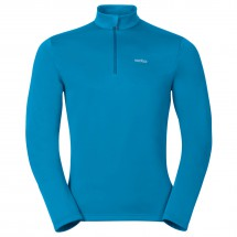 Odlo - Midlayer 1/2 Zip Harbin - Fleecetrui