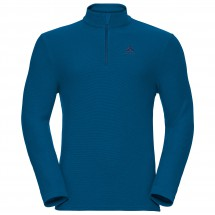 Odlo - Midlayer 1/2 Zip Roy - Fleecetrui