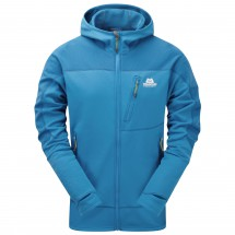 Mountain Equipment - Croz Jacket - Fleece jacket