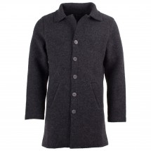 Mufflon - Robert - Wool jacket