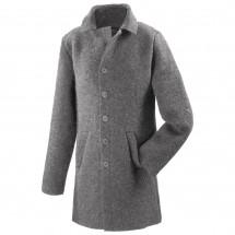 Mufflon - Robert - Wool jacket