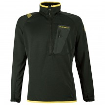 La Sportiva - Enterprise Pullover - Fleecepulloveri