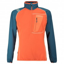 La Sportiva - Enterprise Pullover - Fleecepullover
