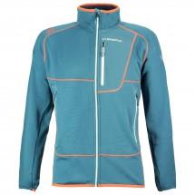 La Sportiva - Orbit Jacket - Fleecejack