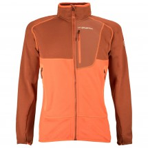 La Sportiva - Orbit Jacket - Fleecejacke