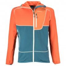 La Sportiva - Source Hoody - Fleece jacket