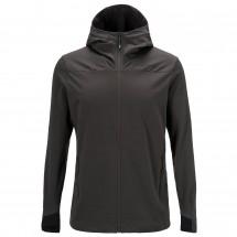 Peak Performance - Civil Mid Jacket - Fleece jacket