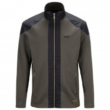 Peak Performance - Como Mid Z - Fleece jacket