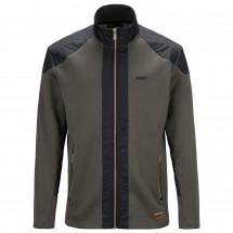 Peak Performance - Como Mid Z - Fleece jacket