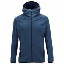 Peak Performance - Heli Mid Hood - Fleece jacket