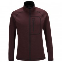 Peak Performance - Heli Mid Jacket - Veste polaire