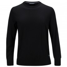 Peak Performance - Merino Crew - Pull-over en laine mérinos