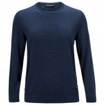 Peak Performance - Merino Crew - Merino sweater