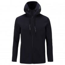 Peak Performance - Tech Zip Hood - Veste polaire