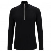 Peak Performance - Verdi Zip - Merino sweater