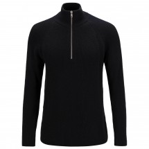 Peak Performance - Verdi Zip - Merino trui