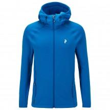 Peak Performance - Waitara H - Fleece jacket