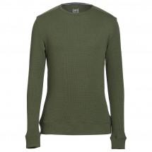 SuperNatural - Jasper Crewneck - Merino sweater