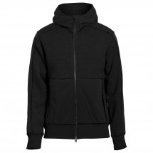 SuperNatural - Orso - Fleece jacket