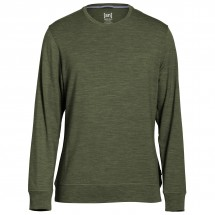 SuperNatural - Watertown Crew Neck - Merino trui