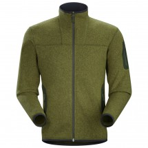 Arc'teryx - Covert Cardigan - Fleecetakki