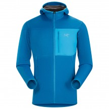 Arc'teryx - Fortrez Hoody - Fleece jacket