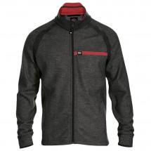 Rewoolution - Bryce - Wool jacket
