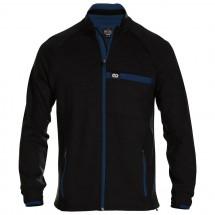 Rewoolution - Mc Curdy - Wool jacket