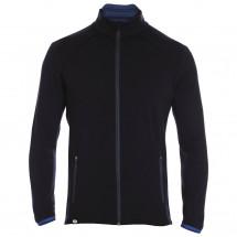 Rewoolution - Snowdome - Wool jacket