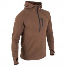 Röjk - Mounter - Fleece jumpers
