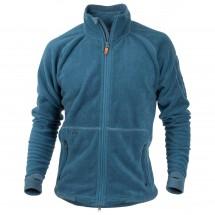 Röjk - Primaloft Micro Pile - Fleece jacket