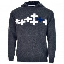 Ivanhoe of Sweden - Birk - Merino sweater