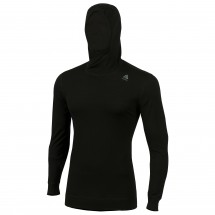 Aclima - WW Hoodie Zip - Pull-over en laine mérinos